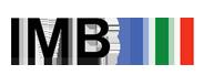 IMB Köln Logo